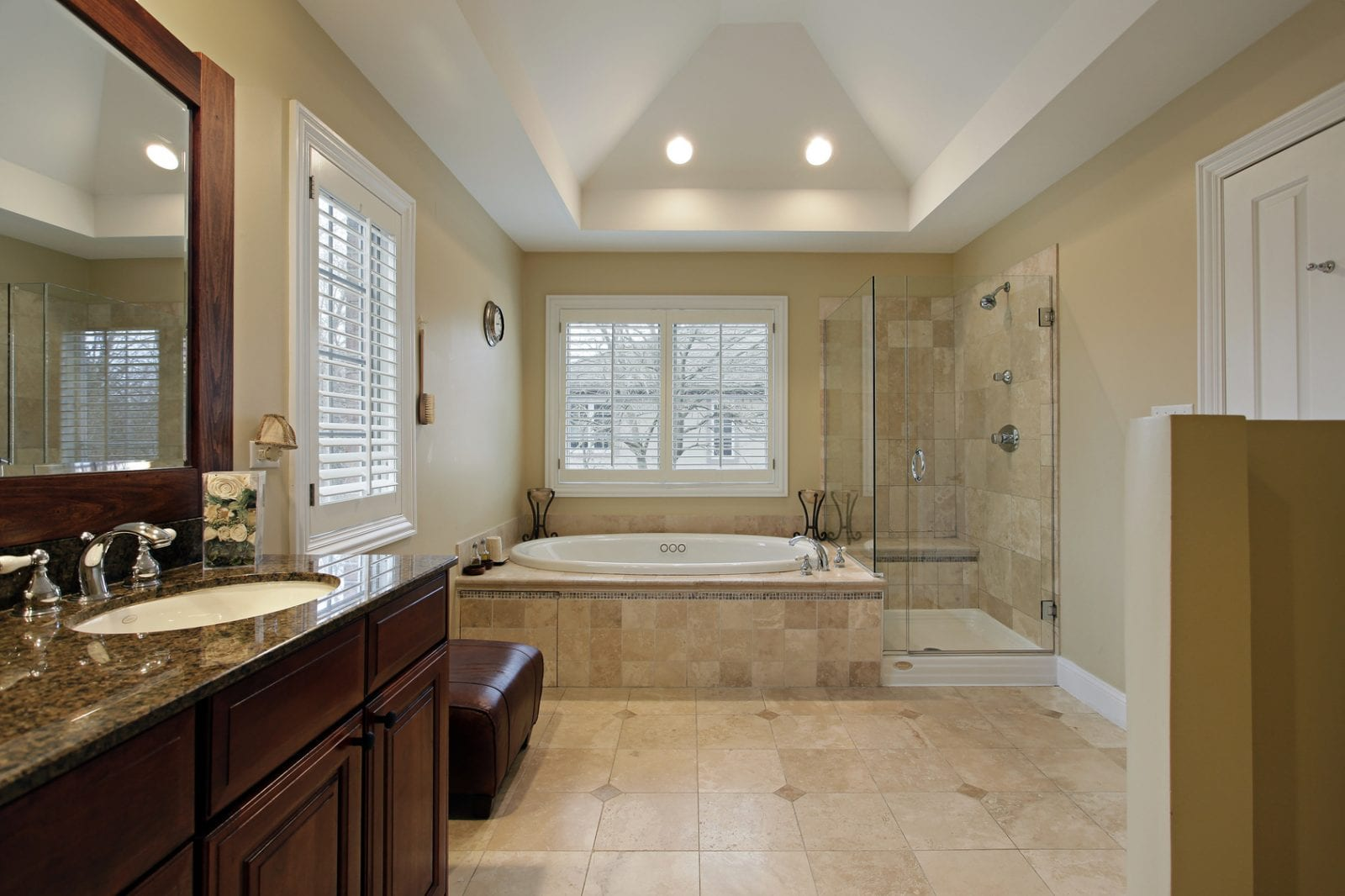 Custom Bathroom Vanities Fort Lauderdale home - kitchen and bath unlimited