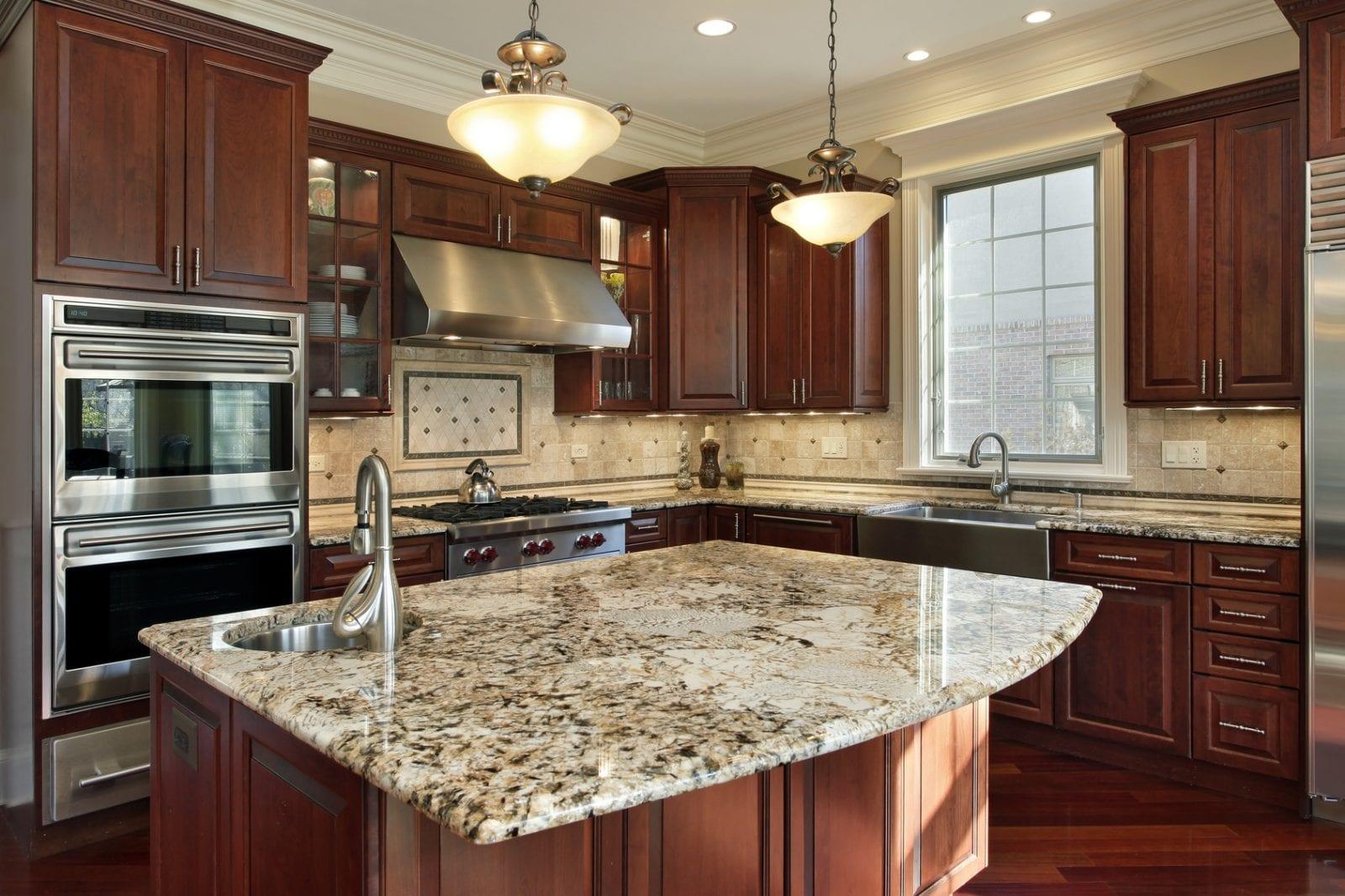 Home Kitchen And Bath Unlimited - Bathroom remodel kalamazoo