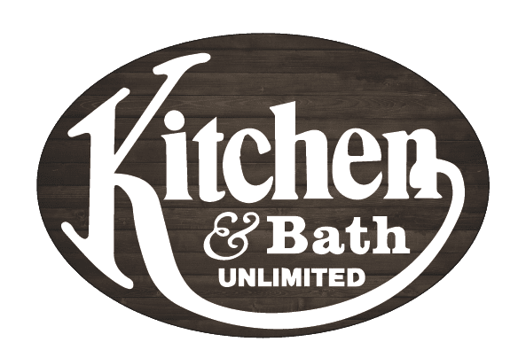 Kitchen And Bath Unlimited Kalamazoo