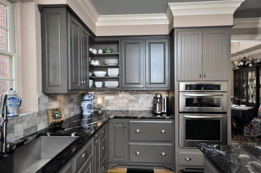 3 Key Factors To Kitchen Remodeling Kitchen And Bath