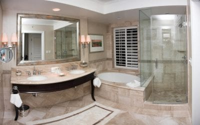 3 Key Factors to Bathroom Remodeling